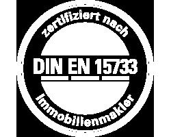 DIN EN 15733