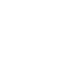 IVD Immobilienmakler