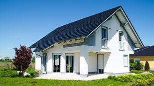 TT_Immobilien_Mega_Menu_Haus_kaufen