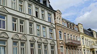 TT_Immobilien_Mega_Menu_Hausverwaltung