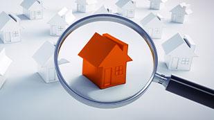 TT_Immobilien_Mega_Menu_Immobilienbewertung