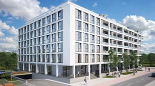 TT_Immobilien_Mega_Menu_Investment