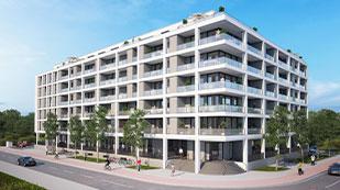 TT_Immobilien_Mega_Menu_Neubauprojektierung