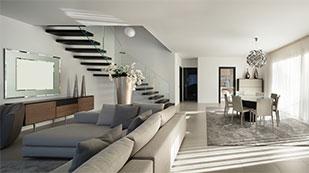 TT_Immobilien_Mega_Menu_Wohnung_kaufen
