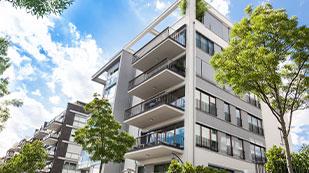 TT_Immobilien_Mega_Menu_Wohnung_mieten