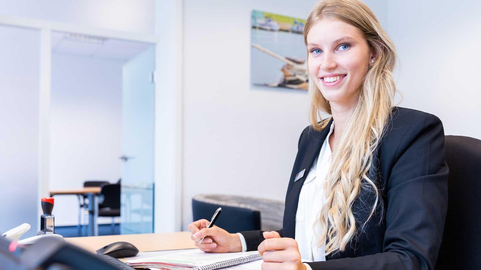 TT Immobilien Unternehmen Karriere
