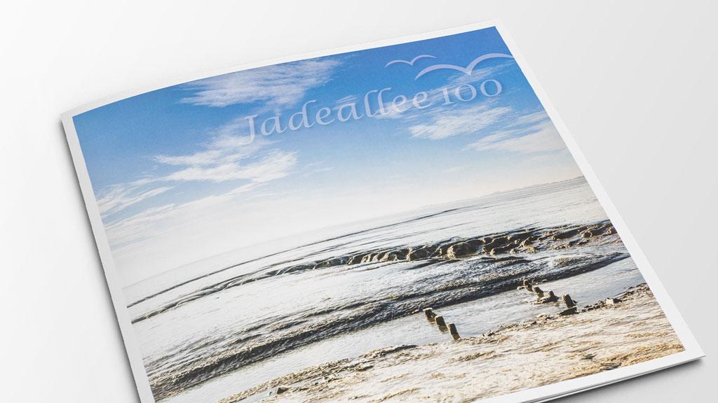 TT Jadeallee 100 Downloads Broschüre 01