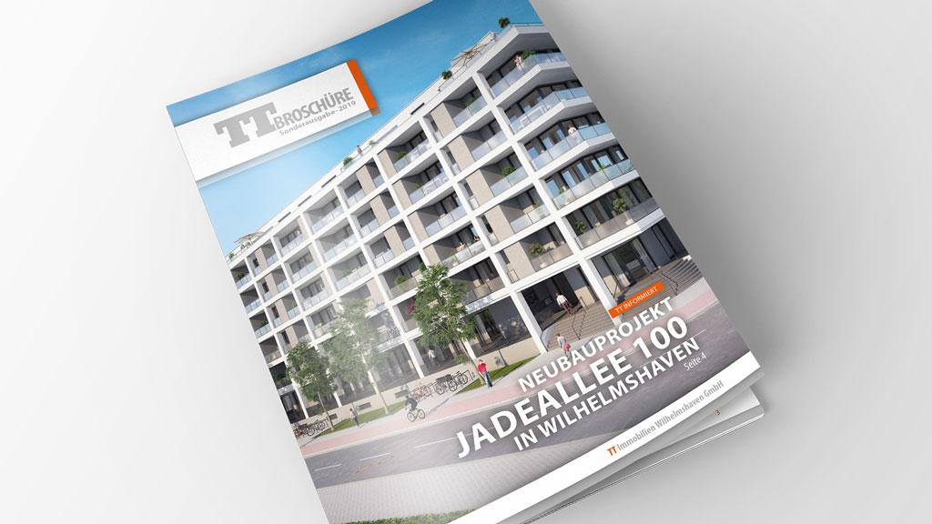 TT Jadeallee 100 Downloads Broschüre 02