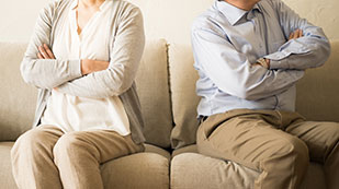 TT Immobilien Mega Menu Immobilien bei Scheidung